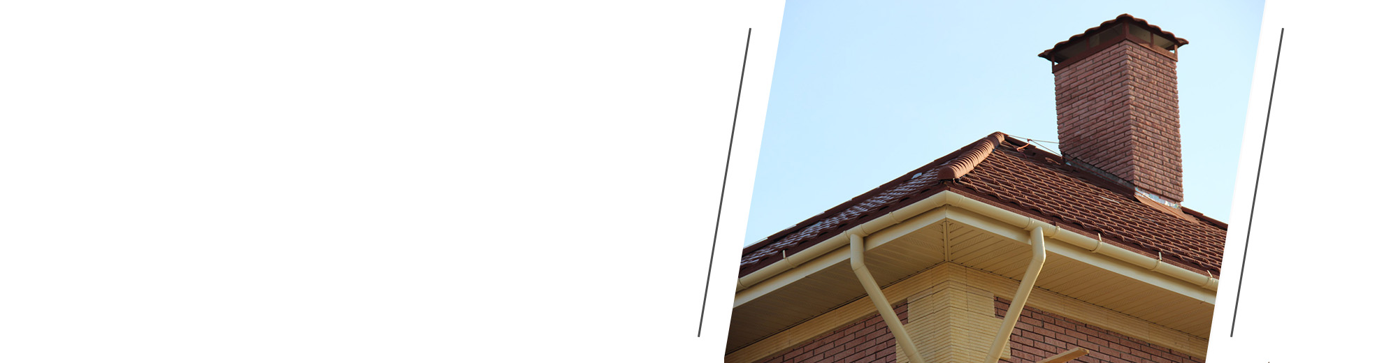 background-img-banner-1